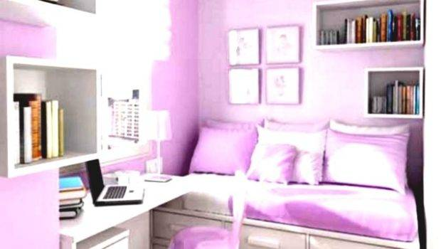 Furniture Bedroom Ideas Design