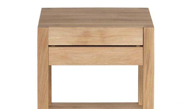Furniture Best Ideas Bedside Tables Night Stands