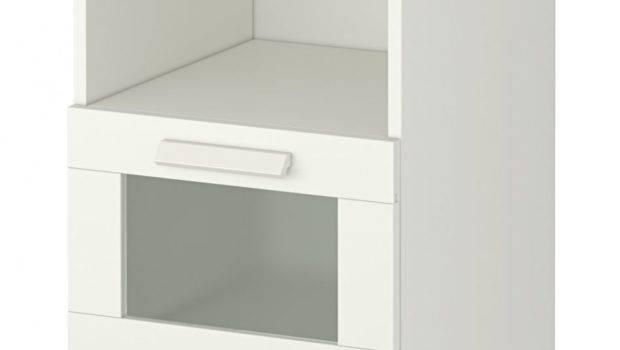 Furniture Black Key Pair Arc Bedside Tables Buy