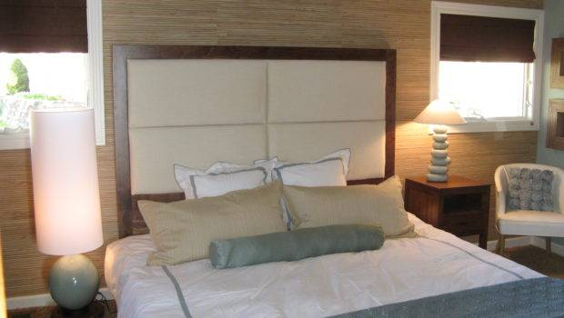 Furniture Build Your Own Interesting Headboard Ideas