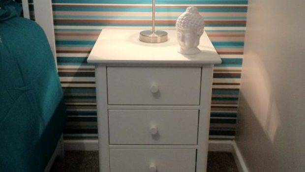 Furniture Buy Cheap Bedside Tables