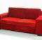 Furniture Design Sofa Home