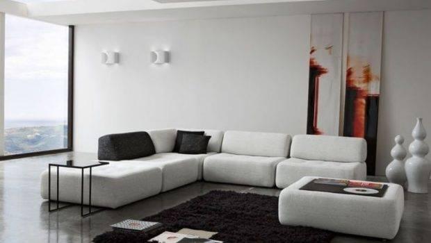 Furniture Front Sofa Sets New Design Latest Set Designs