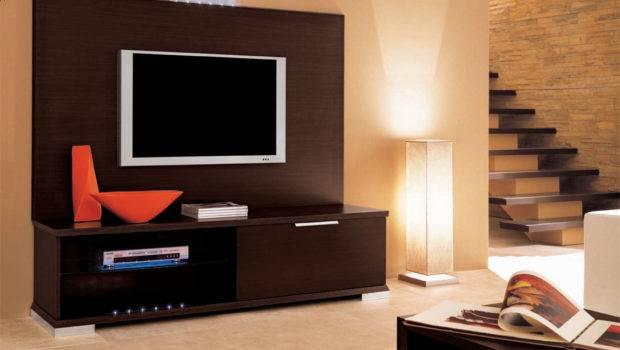 Furniture Home Design Lcd Cabinet Designs