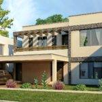 Furniture Home Designs Modern Homes Exterior Views