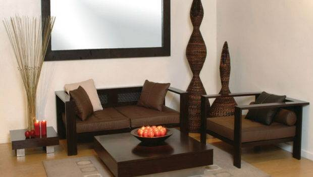 Furniture Ideas Small Spaces Living Rooms Room Design