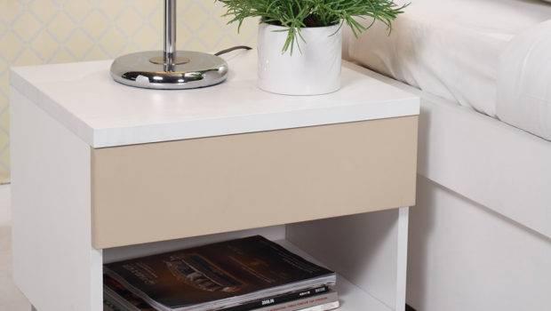 Furniture Impressive Bedroom Decoration