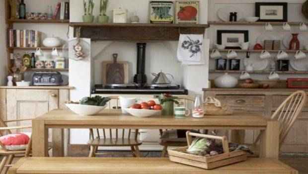 Furniture Kitchen Tables Small Kitchens Prep Table