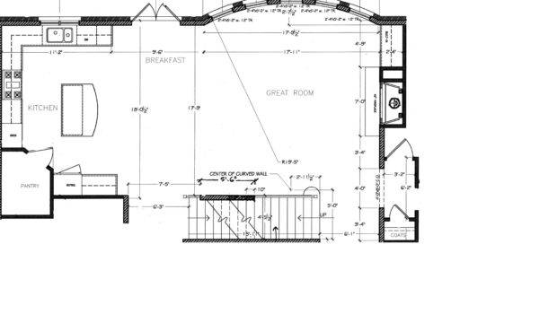 Furniture Layout Help Needed Floor Plan Fireplace Paint Ceiling