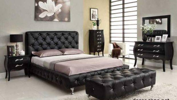 Furniture Men Bedroom Ideas Leather