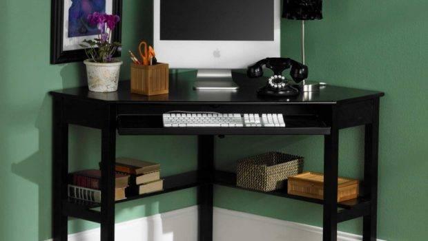 Furniture Office Computer Desk Home Design