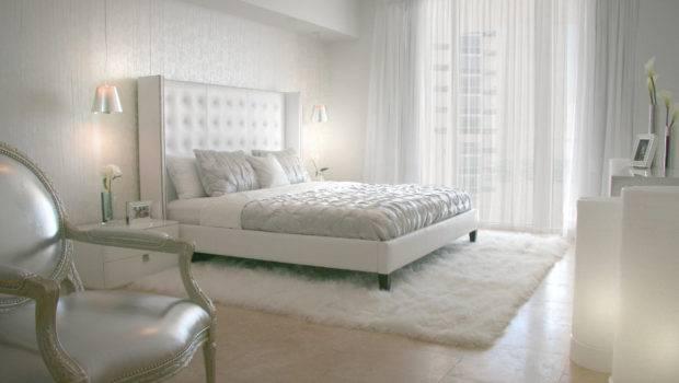 Furniture Ofsimple Headboard Modern Bedroom