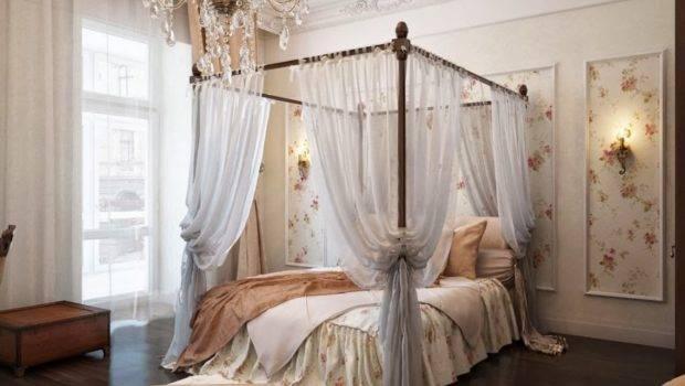 Furniture Romantic Valentine Day Bedroom Decorations Ideas