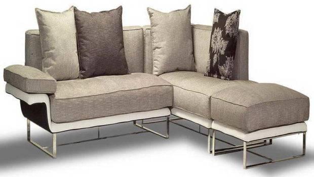 Furniture Sleeper Sofa Small Spaces