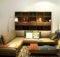 Furniture Small Apartment Ideas