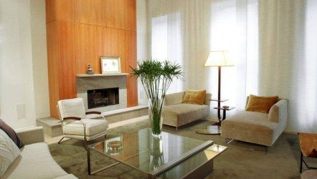Furniture Small Apartment Modern Attractive