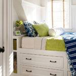 Furniture Small Bedrooms