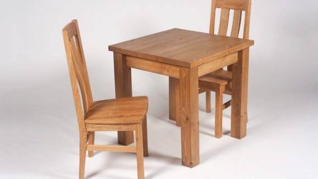 Furniture Small Spaces Design