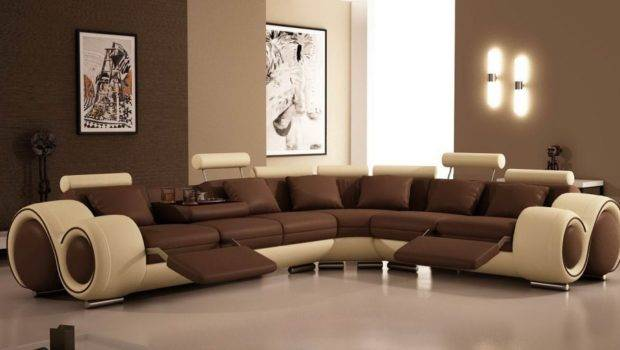Furniture Stores Richmond Rich Classy Stylish Contemporary Sofas