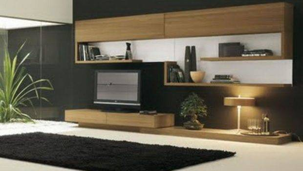 Furniture Ultra Contemporary Modern