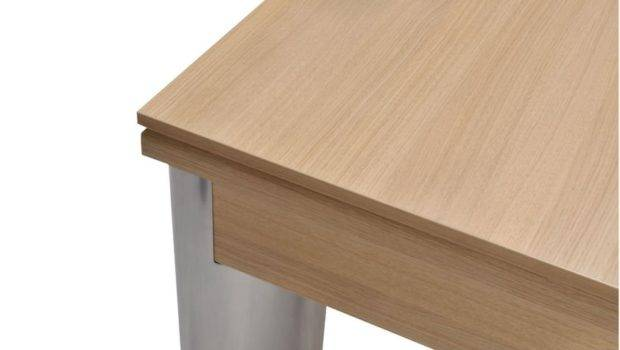 Fusion Pool Dining Table Supplied Top