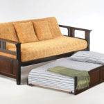 Futon Drawersnight Day Winter Drawer Klein Design