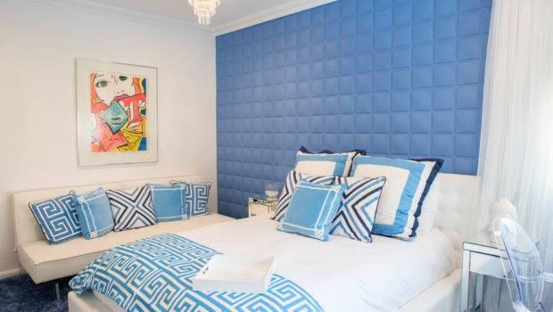 Futon Set Decorating Ideas Bedroom Contemporary Design