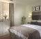Futuristic Interior Design Bedrooms Style Feng Shui