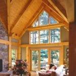 Gable Window Ideas Design Decoration