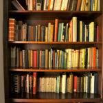 Gaiman Library Digital Composting