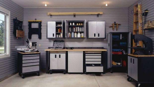 Garage Additions Renovations
