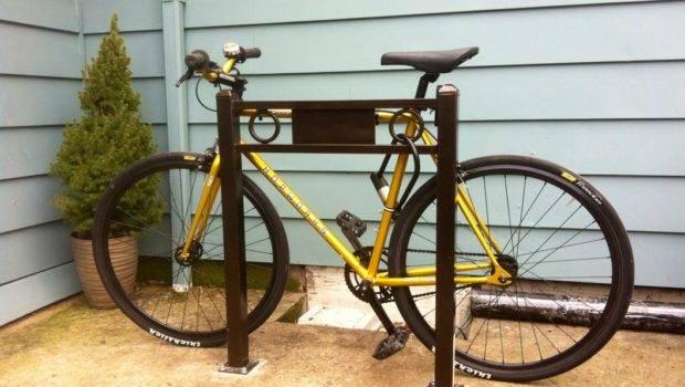 Garage Bicycle Storage Ideas Joy Studio Design