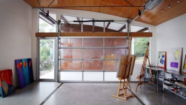 Garage Conversion Ideas Improve Your Home