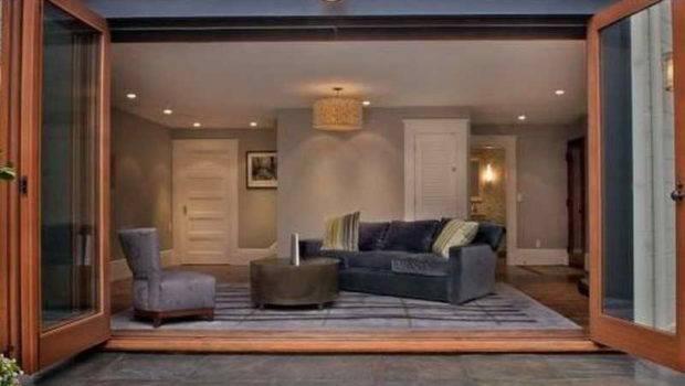 Garage Conversion Plans Ideas Your Home
