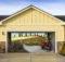 Garage Door Covers Httpwwwcreativeamericanscomgarage
