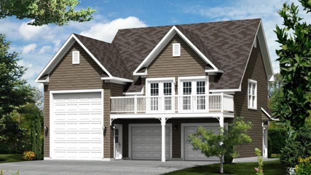 Garage Plan Shop Blog Plans