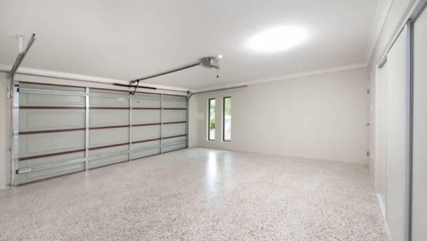 Garage Remodeling Ideas Large Beautiful