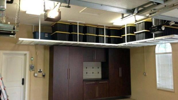 Garage Remodeling Ideas Venidami