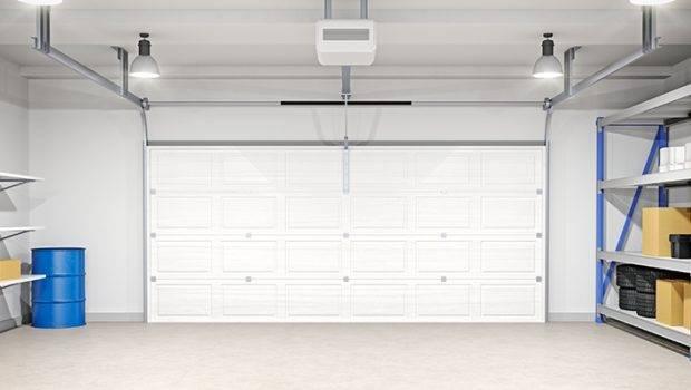 Garage Remodels Renovations Beltway Builders