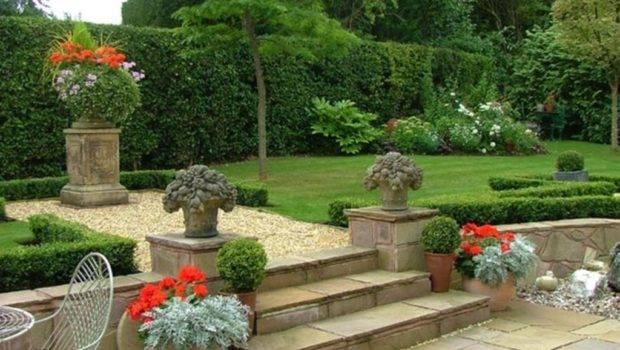 Garden Area Homedecorsgoa