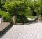 Garden Design Common Styles Landscape Construction Ltd