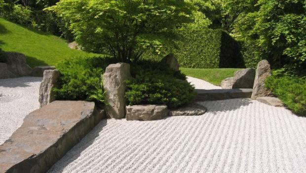 Garden Design Common Styles Landscape Construction Ltd