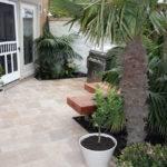 Garden Design Ideas Small Yard Source Information