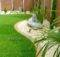 Garden Ideas Ach Landscapes