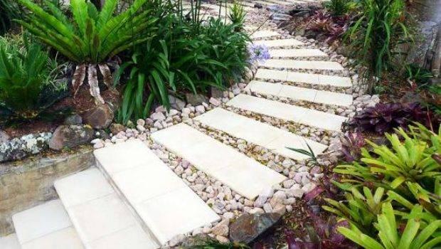 Garden Path Design Ideas Get Inspired Photos