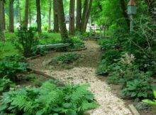 Garden Thyme Creative Gardener Designing