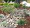 Garden Yard Landscape Ideas Front Landscaping Backyard