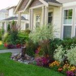 Gardening Landscaping Front Yard