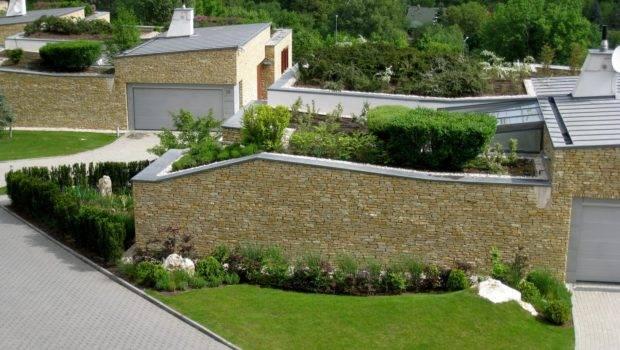 Gardening Rooftop Garden Designs Brotherbangun Glubdubs