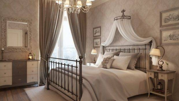 Gender Neutral Bedroom Colors Interiordecodir